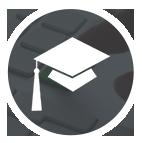 Recent University Graduate