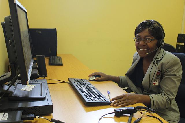 What to Include in a Customer Service Representative Resume