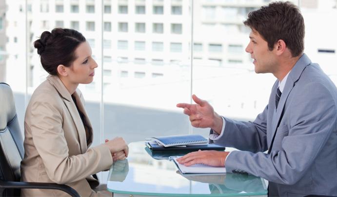 Compensation Negotiation Strategies Resume To Interviews